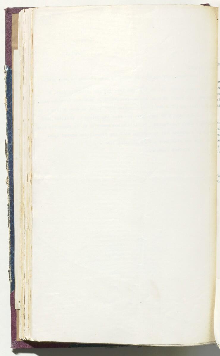'File H/13 Arabian Mission' [155v] (327/430)