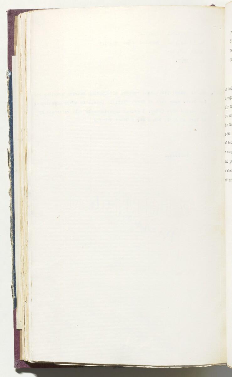 'File H/13 Arabian Mission' [174v] (365/430)