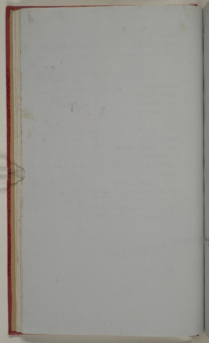 'File 10/1 XI Bahrain Oil Concession' [42v] (99/494)