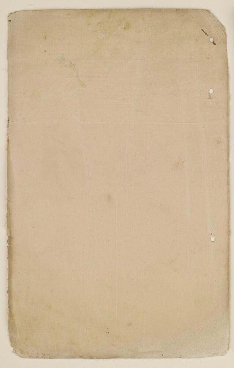 'File 1/29 I Head Munshi, Bahrain' [front-i] (3/436)
