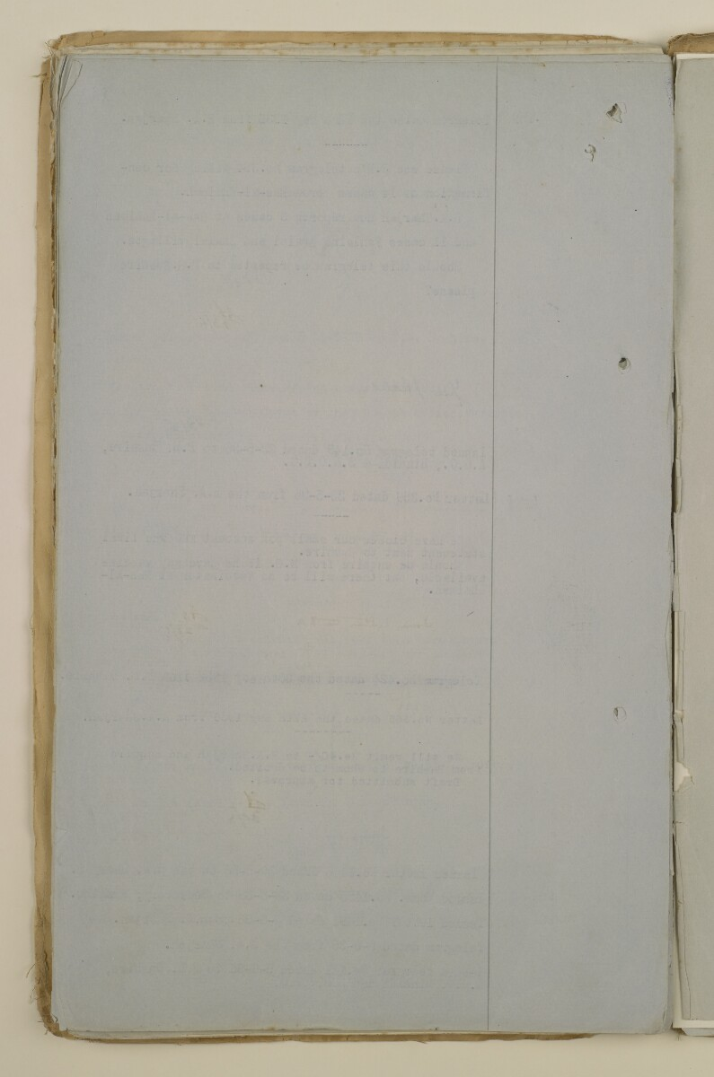 'File 2/14 Outbreaks of smallpox, cholera and other diseases on the Trucial Coast' [388v] (776/808)