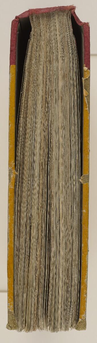 'File 10/4 II Trade Reports' [head] (5/586)