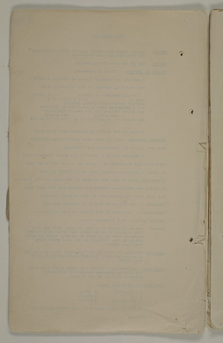 'File 10/6 Pearl diving and pearl trade: Correspondence re:' [8v] (16/44)