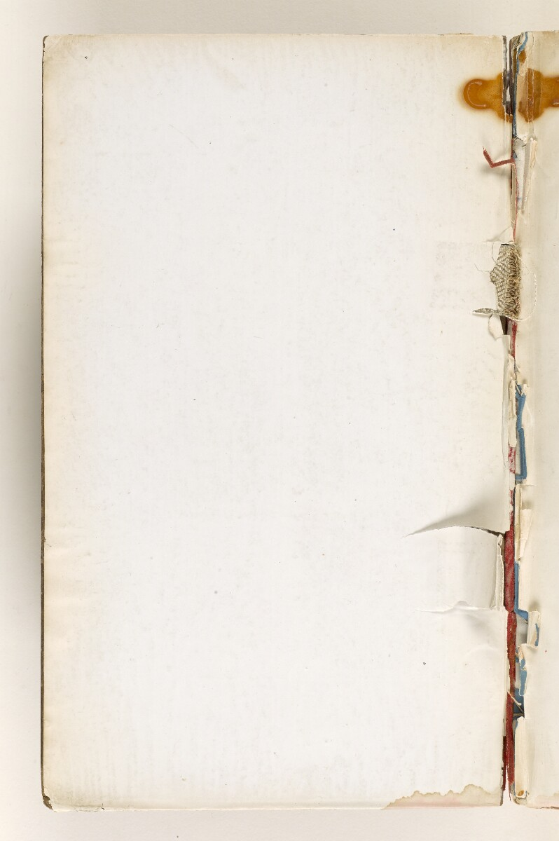 'ENCLOSURES TO SECRET LETTERS FROM BOMBAY' [‎front-i] (7/1434)