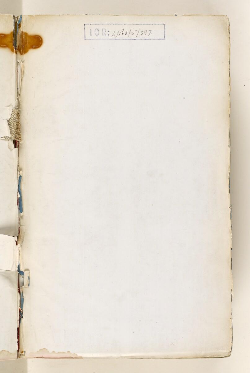 """""""مرفقات برسائل سرية من بومباي"""" [<span dir=""""ltr"""">و-i</span>] (١٤٣٤/٨)"""