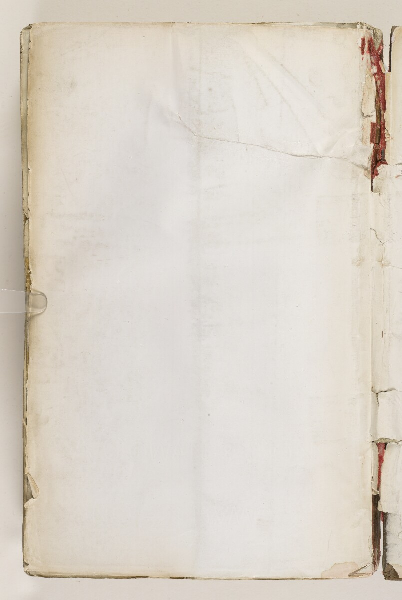 'ENCLOSURES TO SECRET LETTERS FROM BOMBAY' [‎ii-v] (1433/1434)