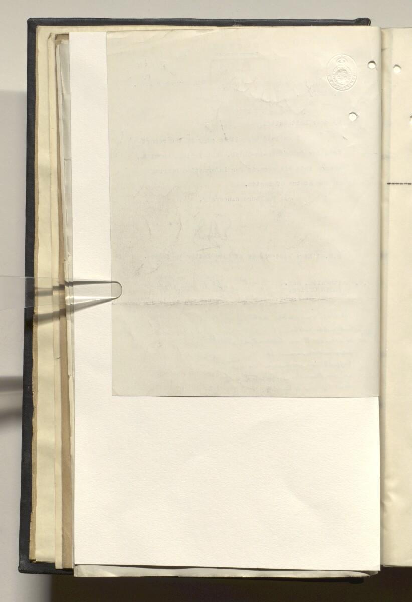 File 4011/1923 Pt 1 'PERSIAN GULF NEGOTIATIONS 1928-33. BASIDU.' [15v] (35/1306)