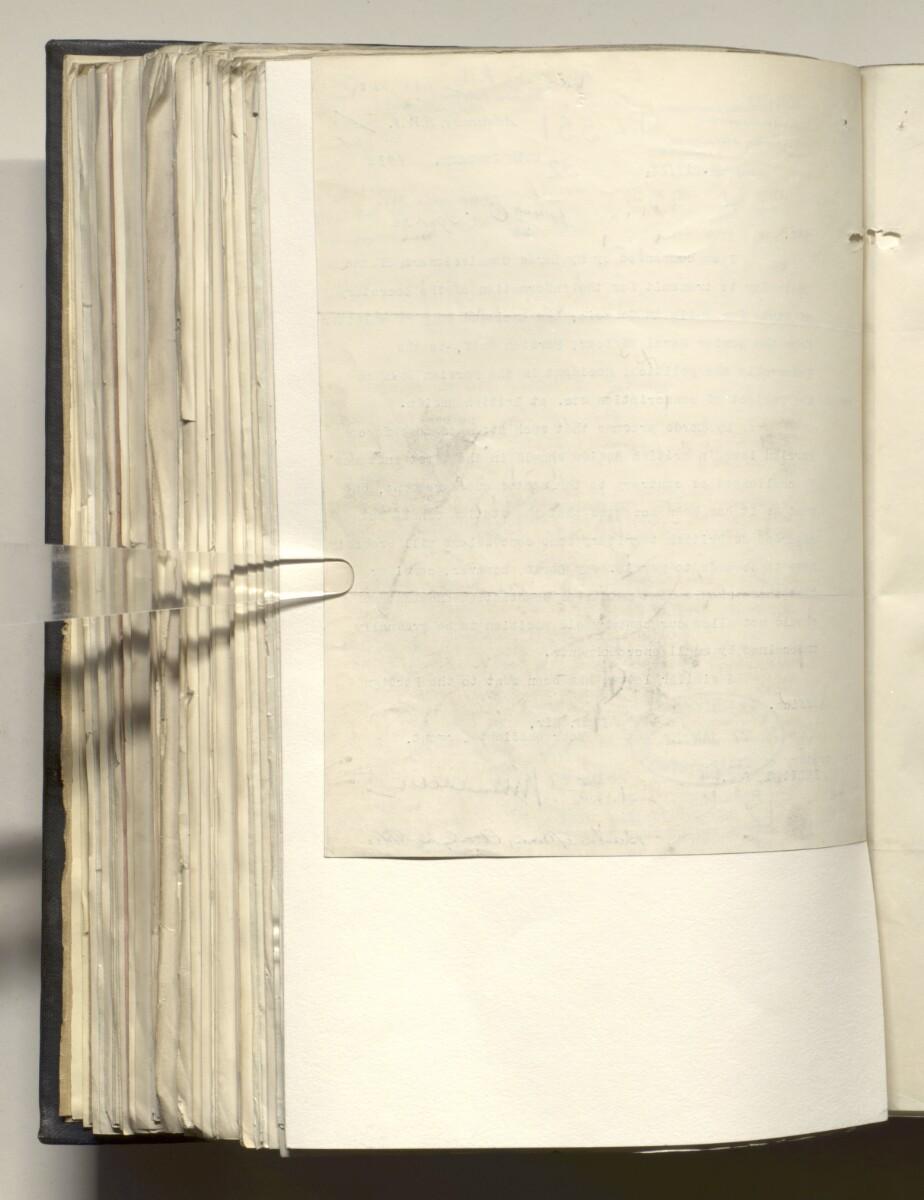 File 4011/1923 Pt 1 'PERSIAN GULF NEGOTIATIONS 1928-33. BASIDU.' [321v] (647/1306)