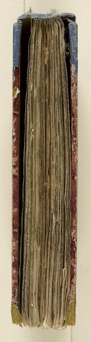 '1/C Volume IV Miscellaneous' [tail] (6/632)