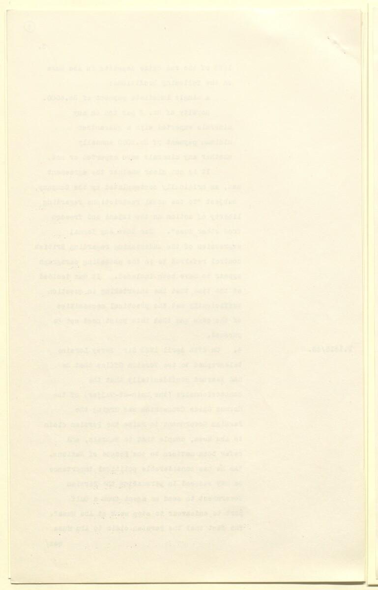 'Red oxide on Abu Musa, 1898-1934' [3v] (6/12)