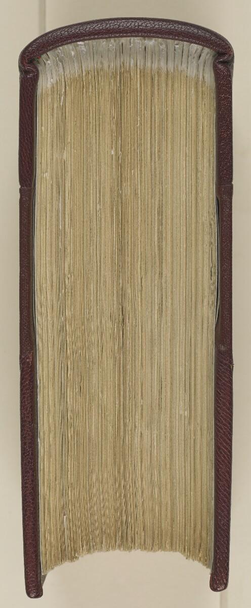 'Gazetteer of the Persian Gulf. Vol I. Historical. Part IA & IB. J G Lorimer. 1915' [tail] (6/1782)