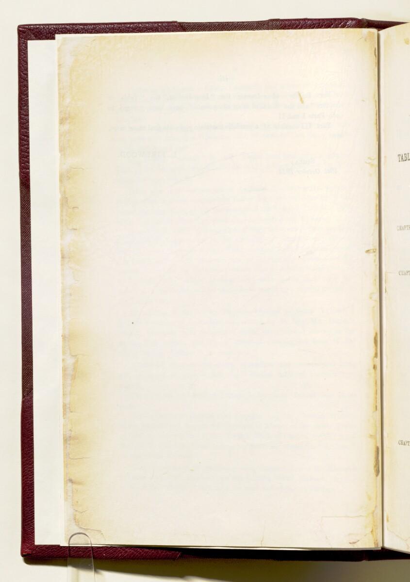 'Gazetteer of the Persian Gulf. Vol I. Historical. Part IA & IB. J G Lorimer. 1915' [4] (17/1782)