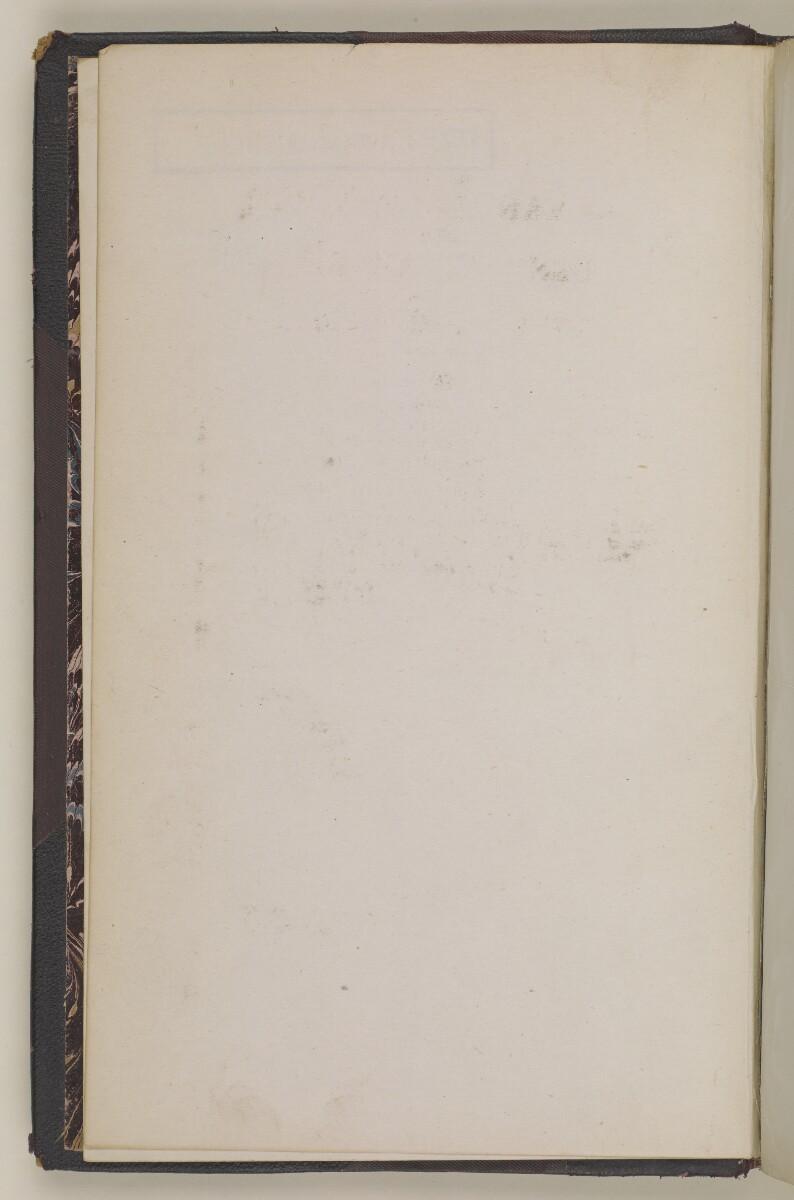 """""""دليل الخليج. المجلد الأول. جداول-خرائط أنساب. الجزء الثالث. ج.ج لوريمر. ١٩١٥"""" [<span dir=""""ltr"""">ظ-ii</span>] (٩٤/١١)"""