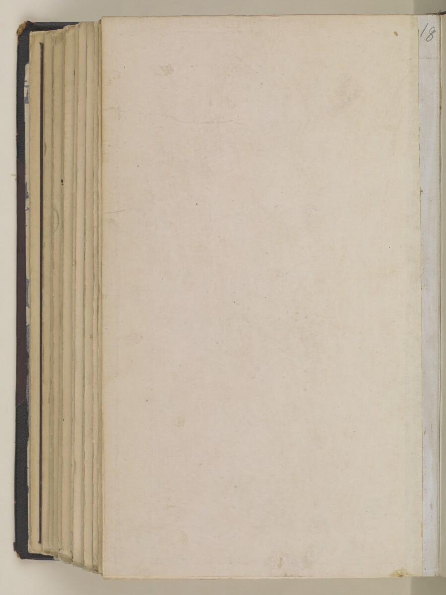 """""""دليل الخليج. المجلد الأول. جداول-خرائط أنساب. الجزء الثالث. ج.ج لوريمر. ١٩١٥"""" [<span dir=""""ltr"""">ظ٣٠</span>] (٩٤/٨٩)"""
