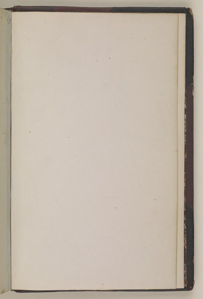 """""""دليل الخليج. المجلد الأول. جداول-خرائط أنساب. الجزء الثالث. ج.ج لوريمر. ١٩١٥"""" [<span dir=""""ltr"""">و-iii</span>] (٩٤/٩٠)"""
