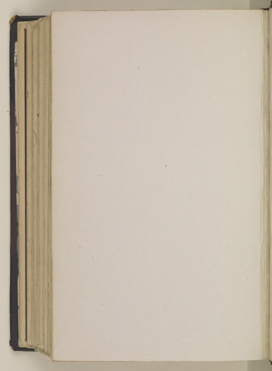 """""""دليل الخليج. المجلد الأول. جداول-خرائط أنساب. الجزء الثالث. ج.ج لوريمر. ١٩١٥"""" [<span dir=""""ltr"""">ظ-iii</span>] (٩٤/٩١)"""