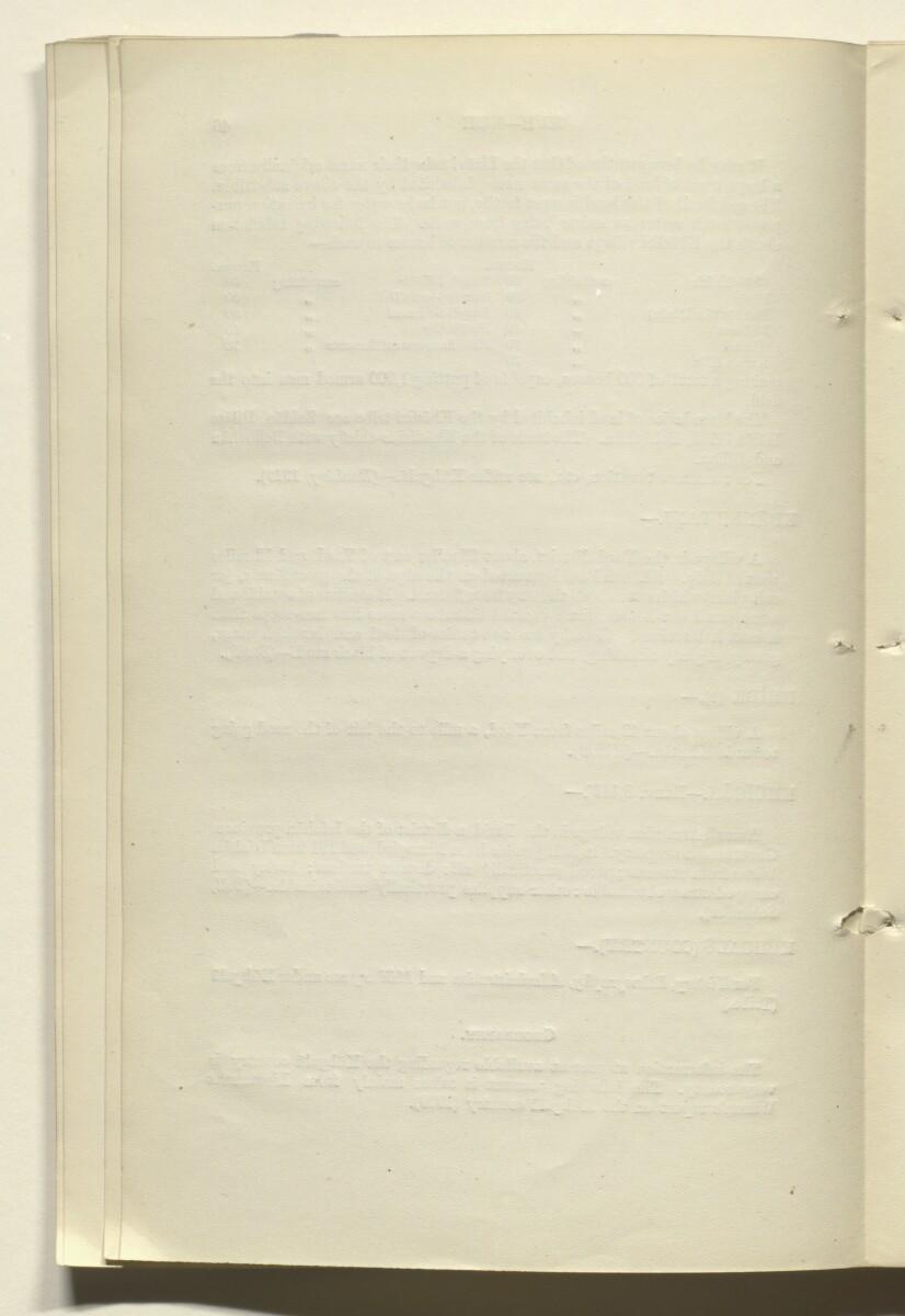 'CORRECTIONS TO GAZETTEER OF PERSIA. VOLUME III' [46v] (94/180)