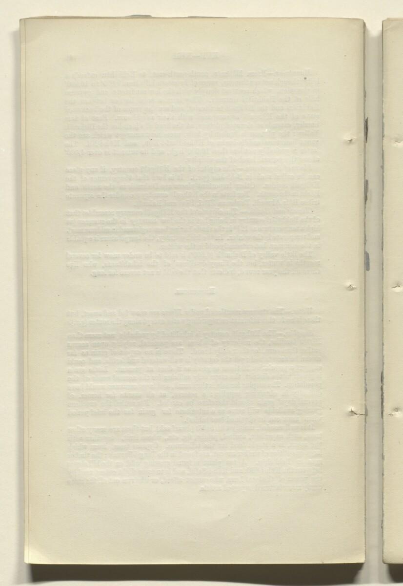 'CORRECTIONS TO GAZETTEER OF PERSIA. VOLUME III' [48v] (98/180)