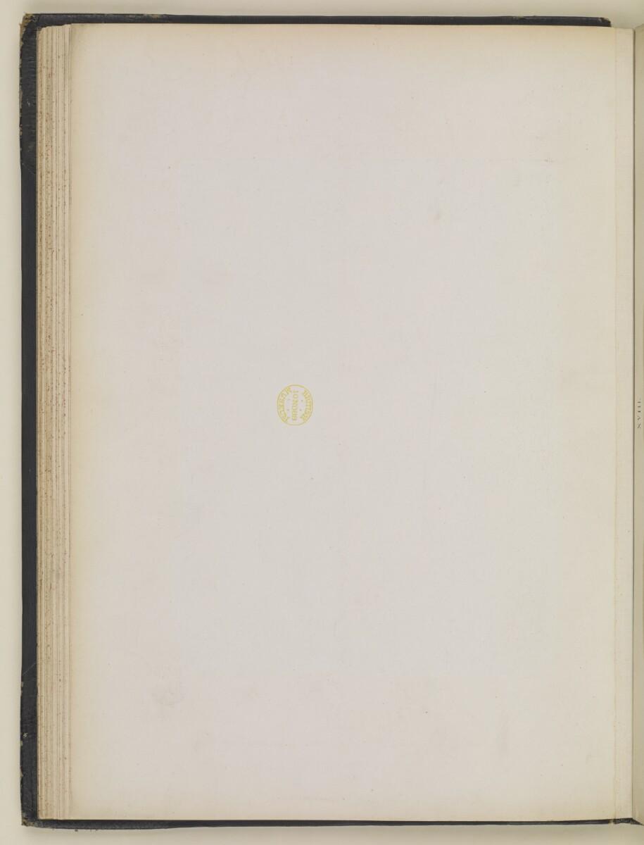 'Bilder-Atlas zu Mekka', by Christiaan Snouck Hurgronje [19v] (67/138)
