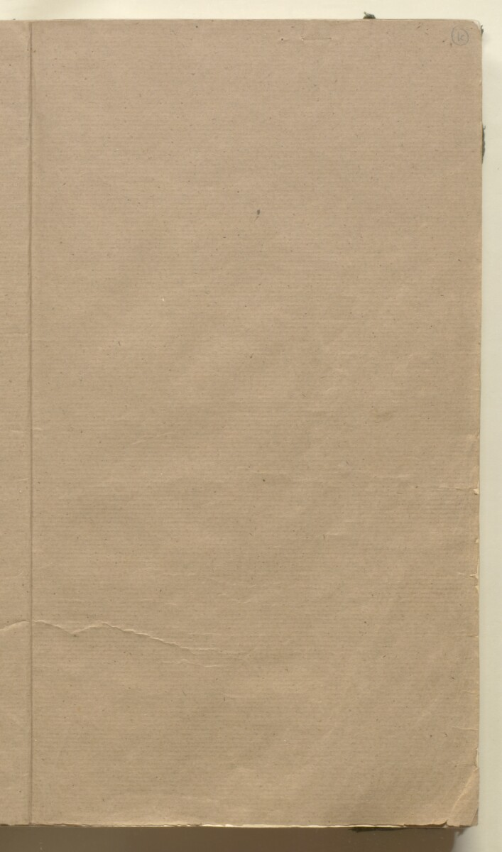File Index (B Series)' [1cr] (7/444) | Qatar Digital Library