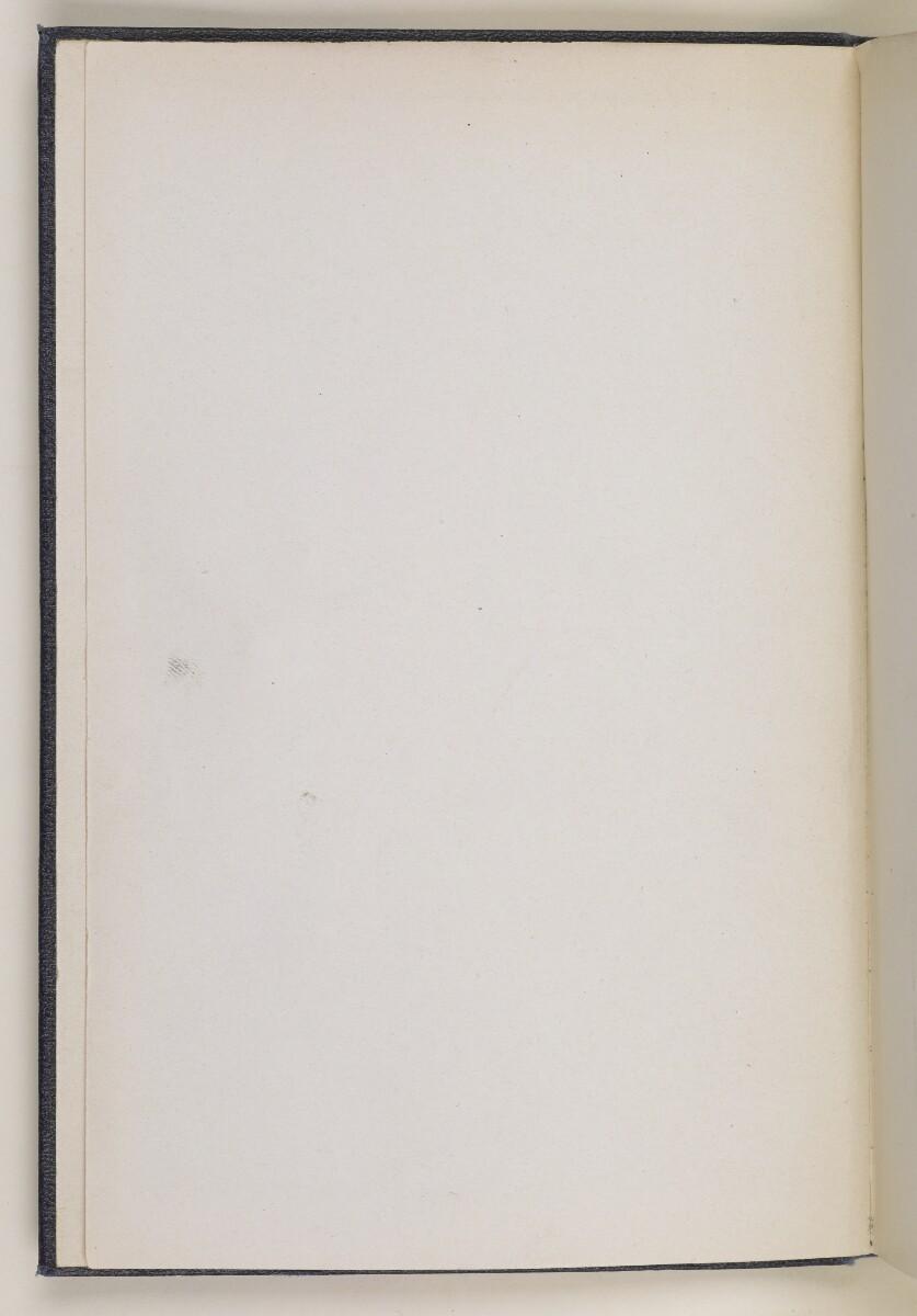 ''Handbook of Mesopotamia. Vol. I. 1916'' [i-v] (9/377)