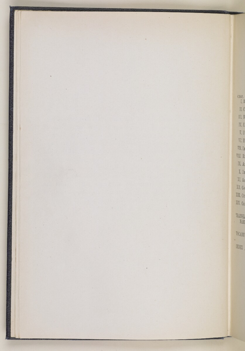 ''Handbook of Mesopotamia. Vol. I. 1916'' [‎6] (15/377)