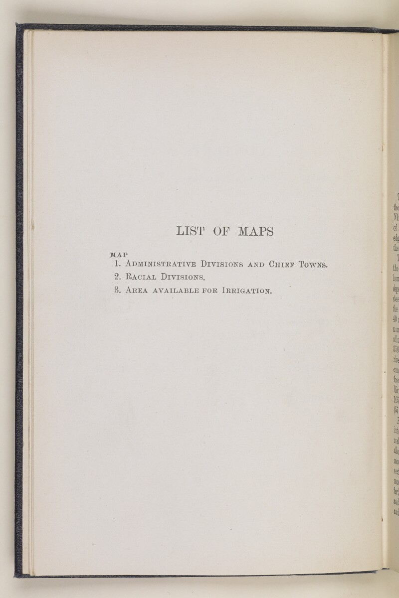 ''Handbook of Mesopotamia. Vol. I. 1916'' [‎8] (17/377)