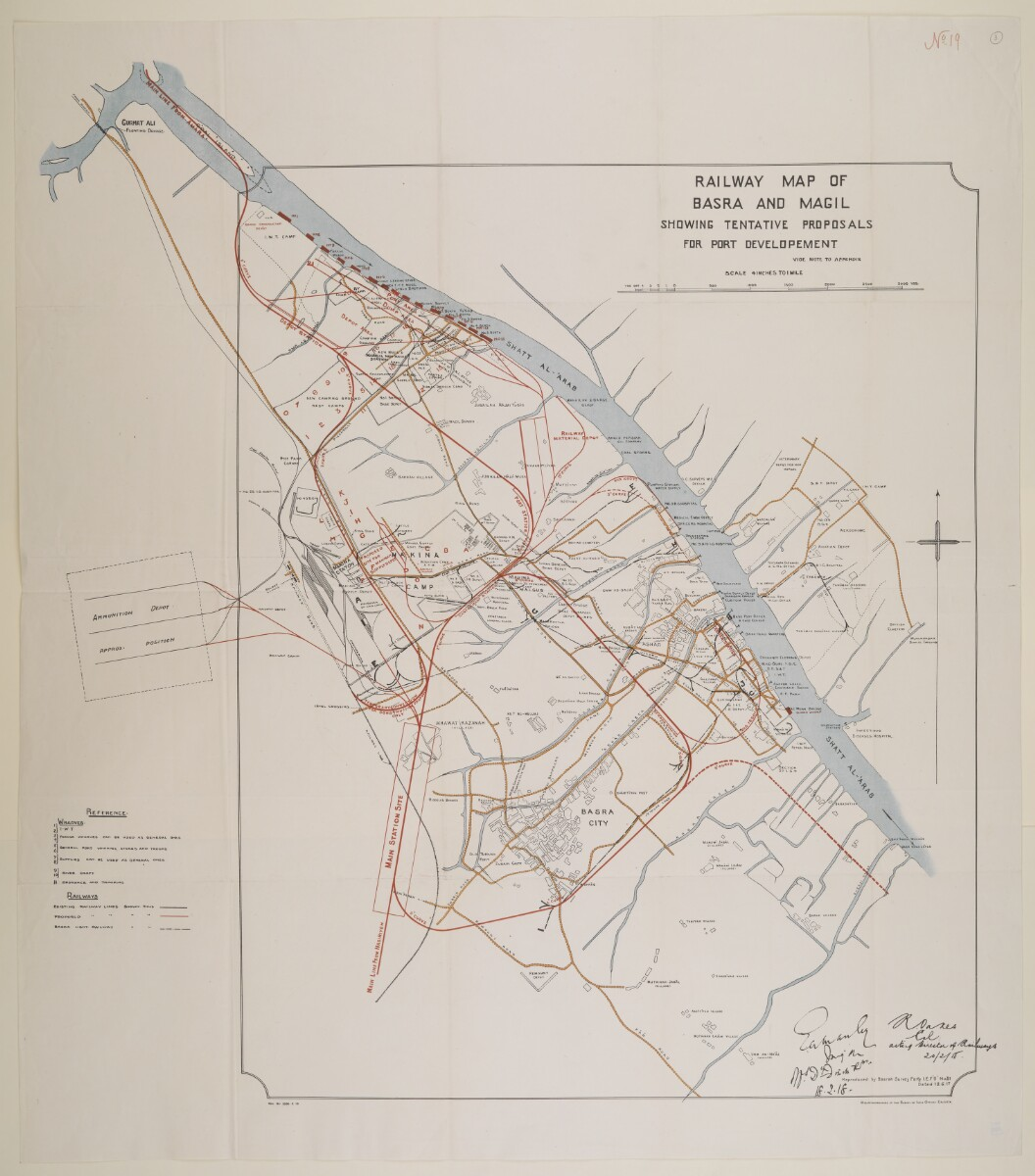 Mesopotamian Transport Commission. Report of the Commission ... on map of istanbul, map of mogadishu, map of hankou, map of ramallah, map of karachi, map of kabul, map of irbil, map of sulaymaniyah, map of shuwaikh port, map of jeddah, map of ormuz, map of kurdish people, map of bukhara, map of fustat, map of riyadh, map of zagros mountains, map of tel aviv, map of delhi, map of samarkand, map of beirut,