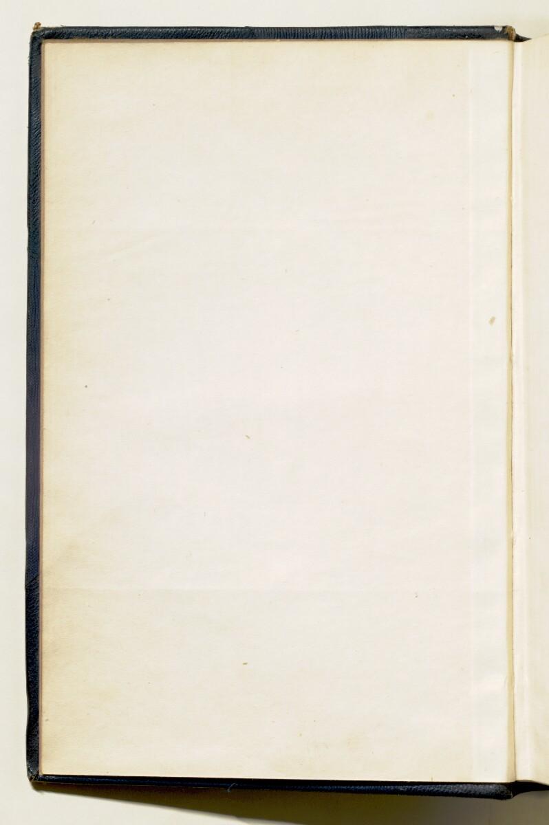 'Gazetteer of Arabia Vol. II' [i-v] (9/688)