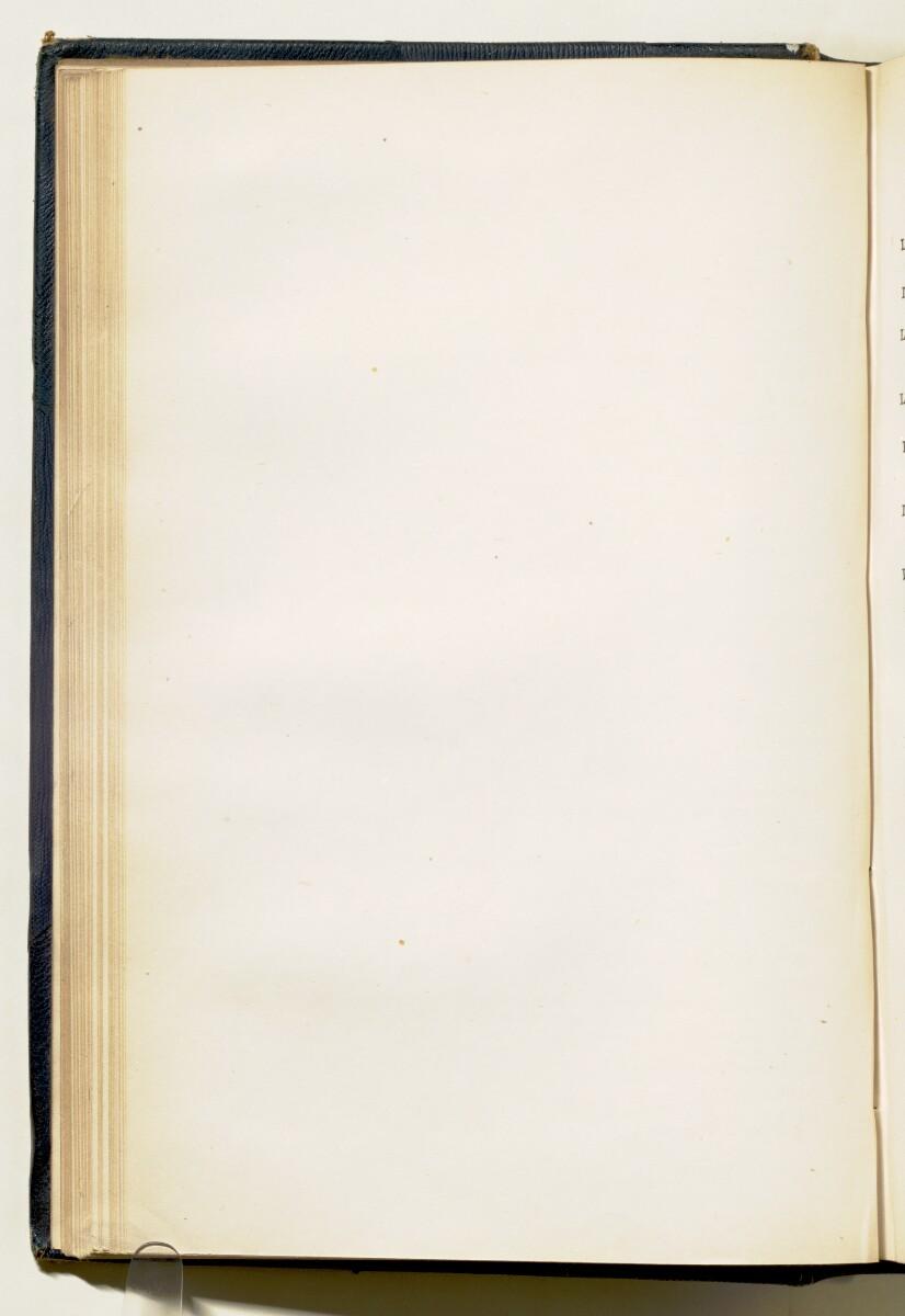 'Gazetteer of Arabia Vol. II' [1092f] (135/688)