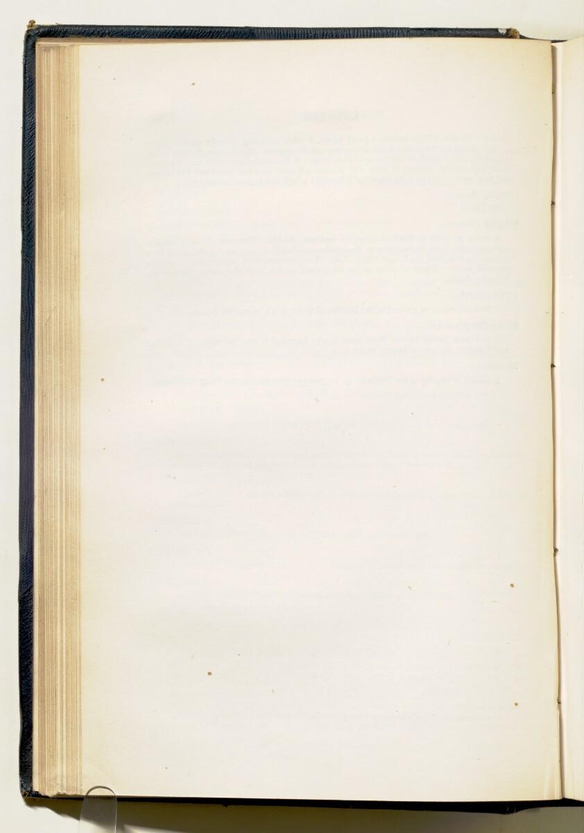 'Gazetteer of Arabia Vol. II' [1110] (153/688)