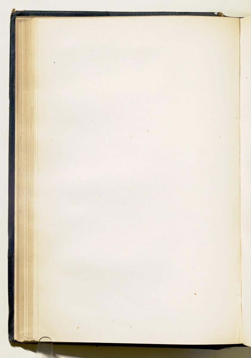 'Gazetteer of Arabia Vol. II' [1110d] (157/688)