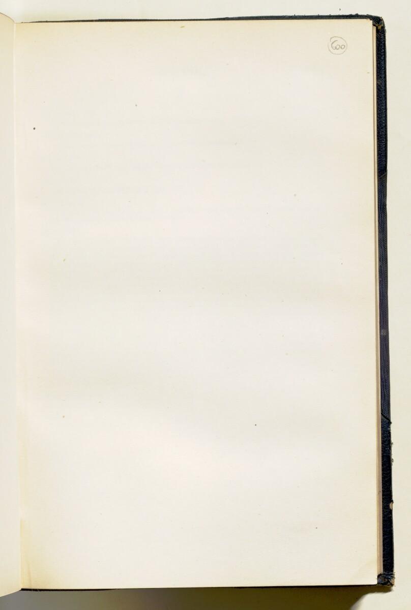 """""""دليل الجزيرة العربية المجلد II"""" [<span dir=""""ltr"""">ه١١١٠</span>] (٦٨٨/١٥٨)"""