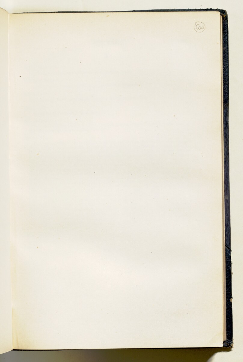 'Gazetteer of Arabia Vol. II' [1110e] (158/688)