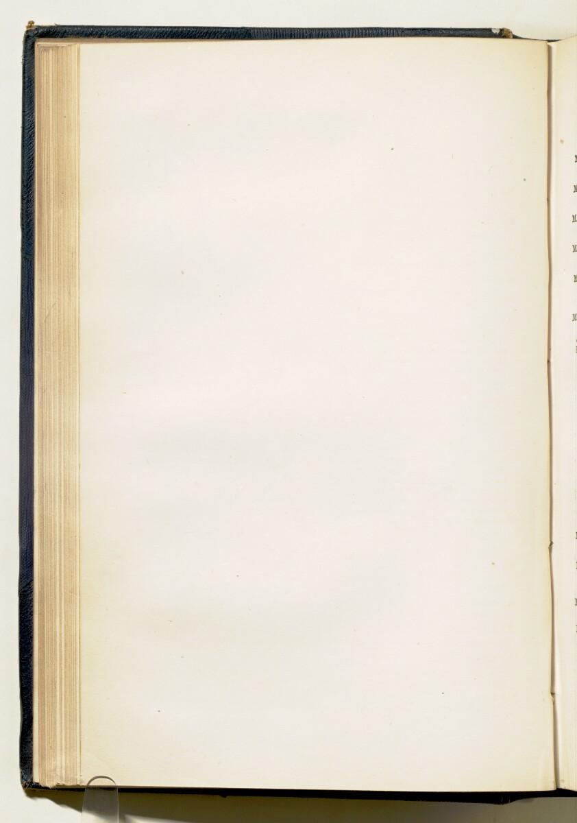 'Gazetteer of Arabia Vol. II' [1110f] (159/688)