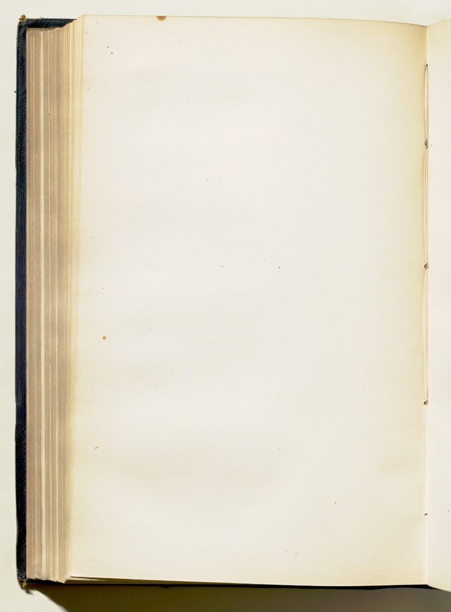 'Gazetteer of Arabia Vol. II' [1386b] (443/688)