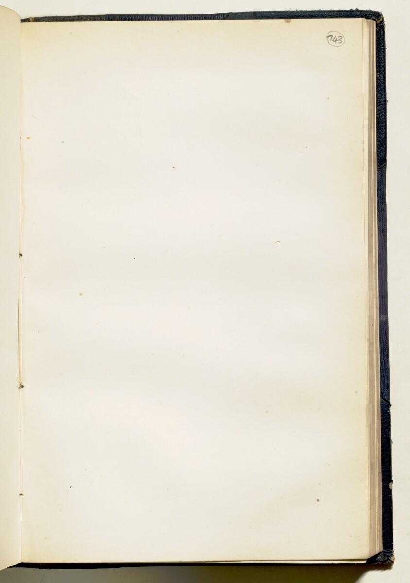 'Gazetteer of Arabia Vol. II' [1386c] (444/688)