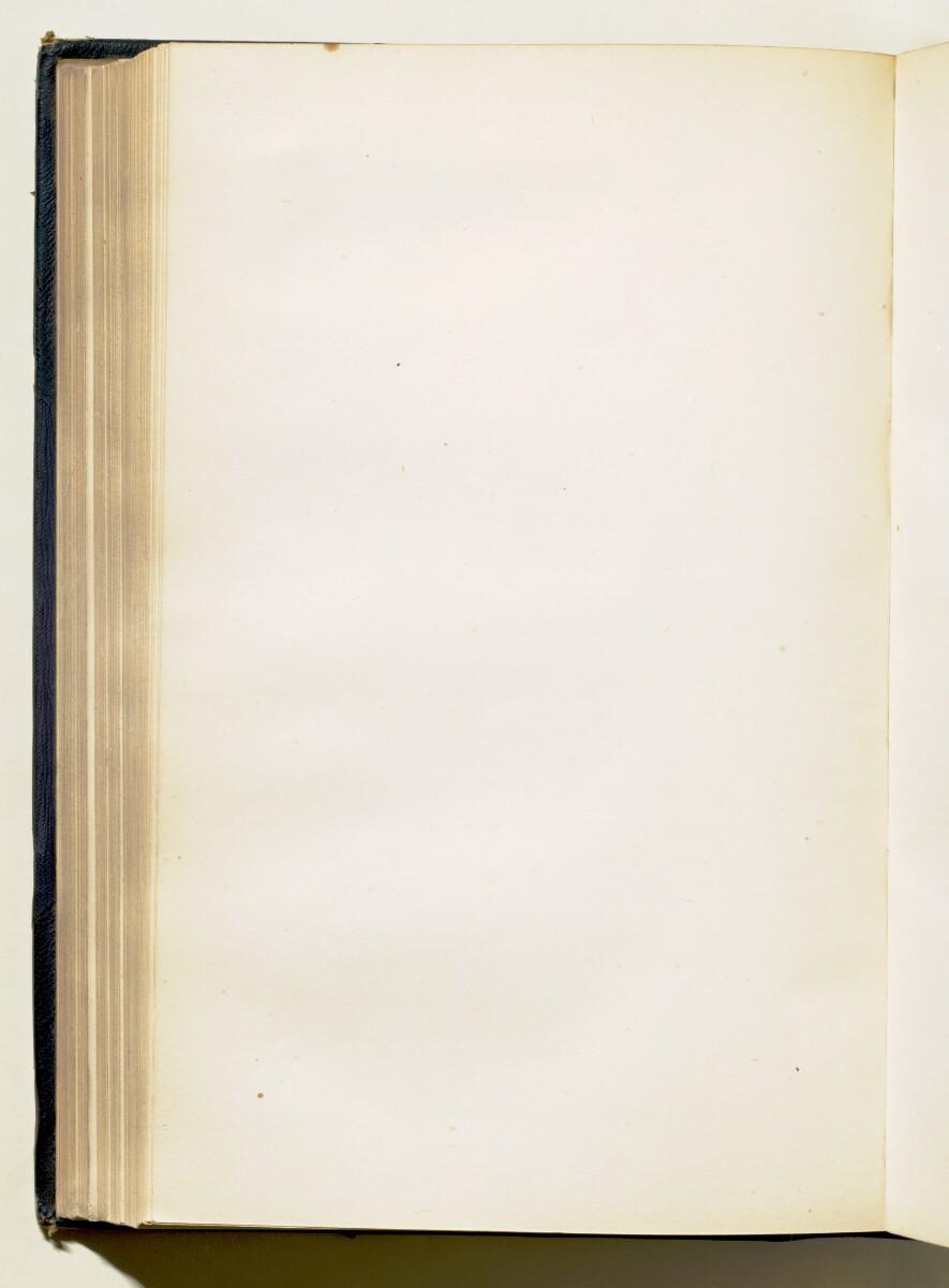 'Gazetteer of Arabia Vol. II' [1386d] (445/688)