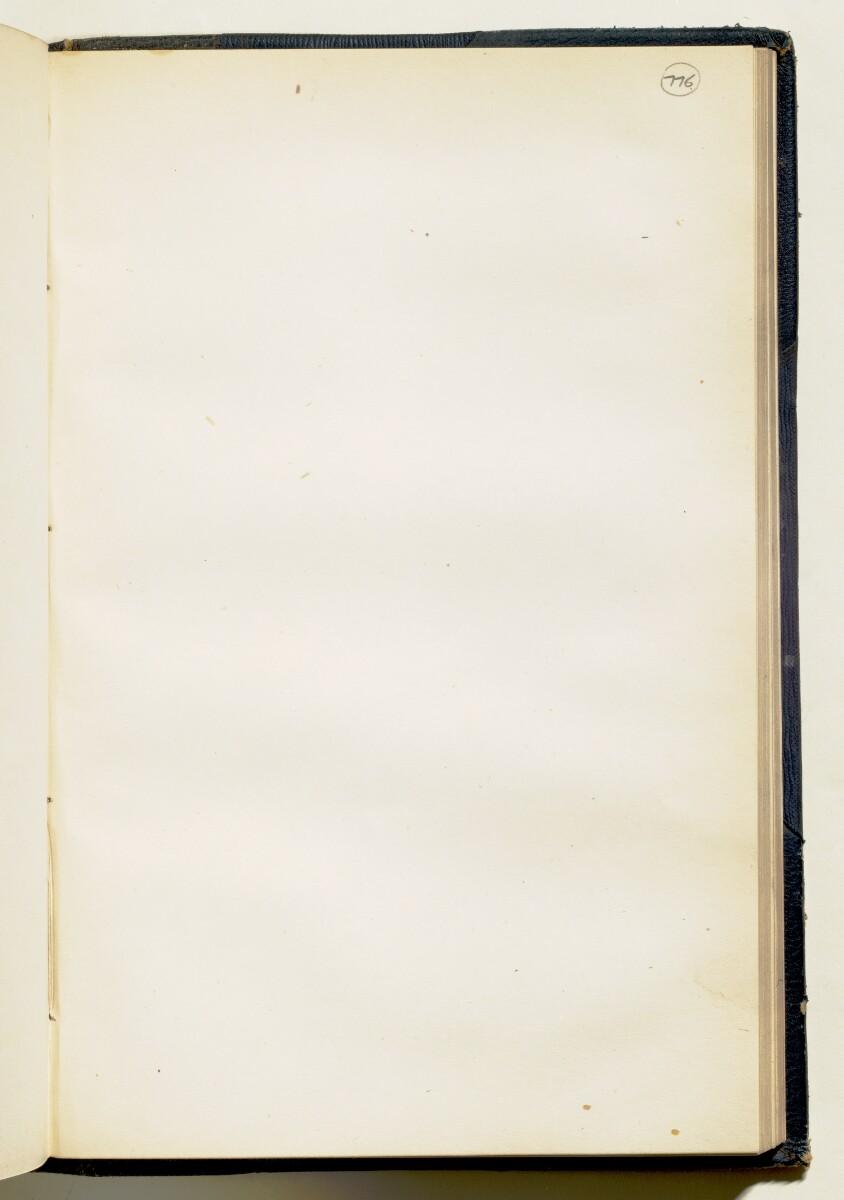 'Gazetteer of Arabia Vol. II' [1446c] (510/688)