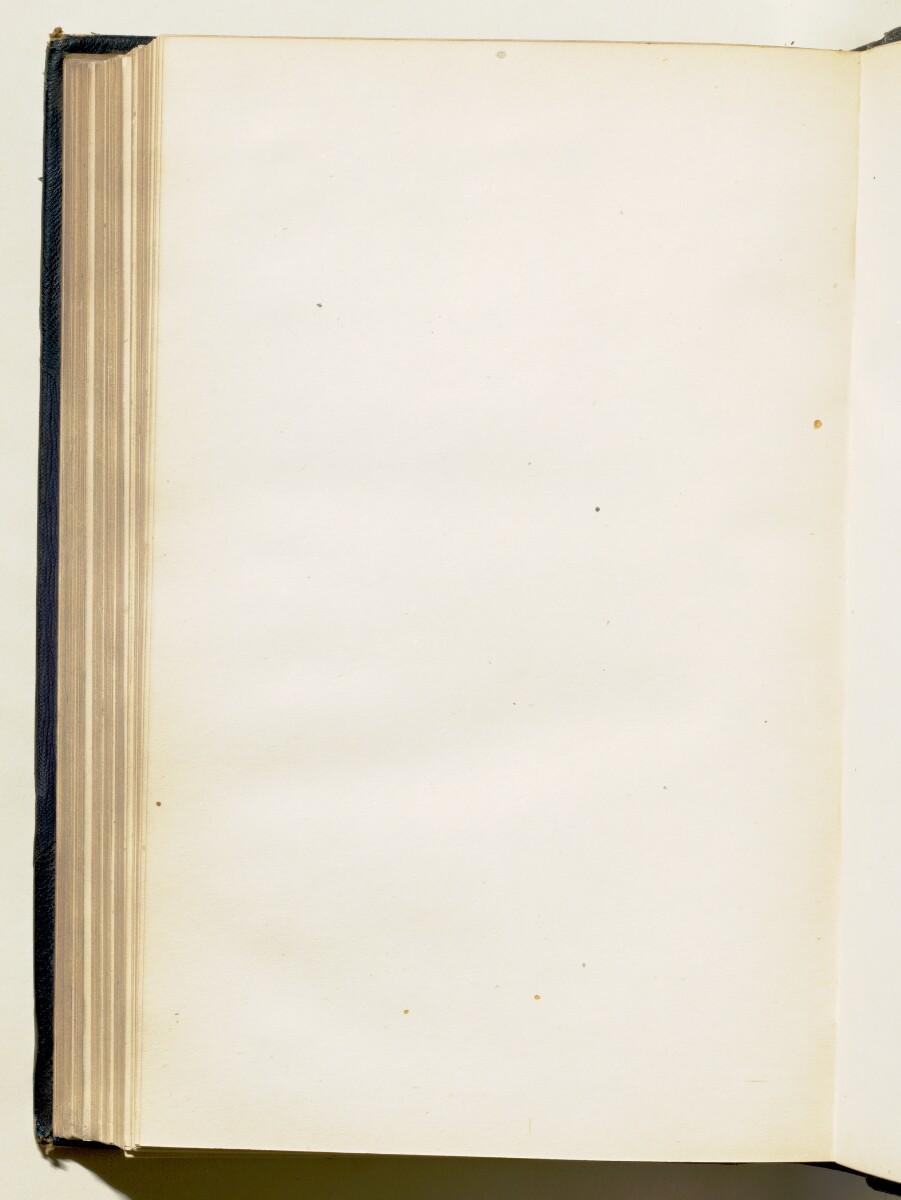 'Gazetteer of Arabia Vol. II' [1542d] (619/688)