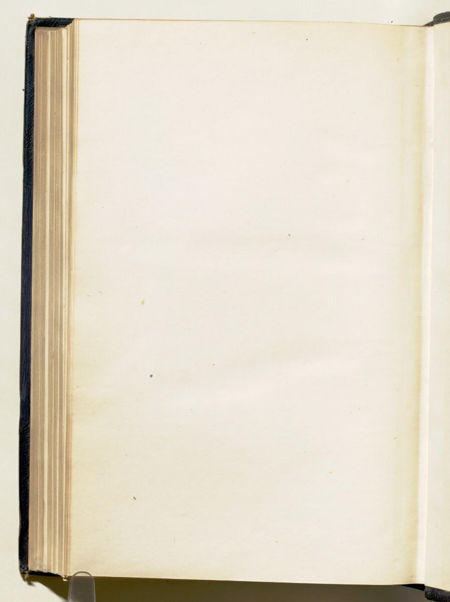 'Gazetteer of Arabia Vol. II' [v-v] (685/688)